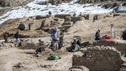 برنامه جسورانه چین برای معادن مس افغانستان
