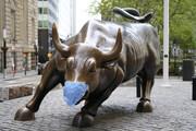 غیرممکن های بازار سهام ممکن شد، رشد دو برابری بازار