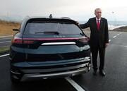 خودروهای ایرانی به قیمت ۵ هزار دلار صادر میشوند!