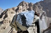 طالبان با ثروت چند تریلیون دلاری افغانستان چه می کند؟