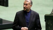 شرط دولت رئیسی برای بازگشت به مذاکرات رفع تحریم