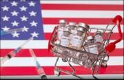 بی نتیجه بودن واکسیناسیون کرونا در آمریکا اثبات شد