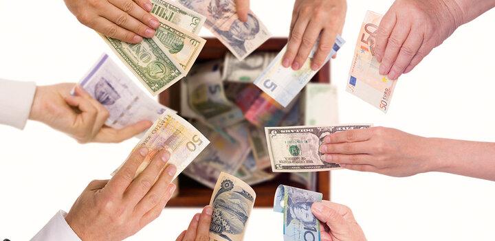 دلار چگونه قیمتگذاری می شود؟ پیش بینی دلار در ۲ ماه آینده