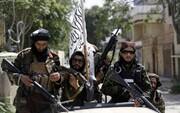 چین، پیشگام در ارتباط با طالبان
