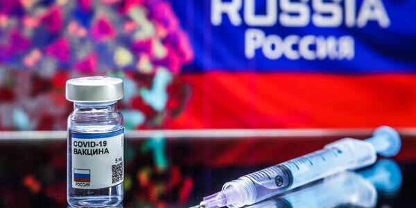 بالا رفتن آمار فوتی کرونا در روسیه پس از واکسیناسیون
