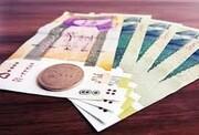 پرداخت یارانه به 70 میلیون ایرانی، مغایر عدالت اجتماعی/10 میلیون نفر حذف میشوند