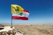نقشه آمریکا در لبنان شکست خورد