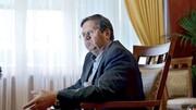 تعلل رئیسی در برکناری کمیجانی، سیگنال دلاری بانک مرکزی ایران به فشارهای تحریمی جدید آمریکا