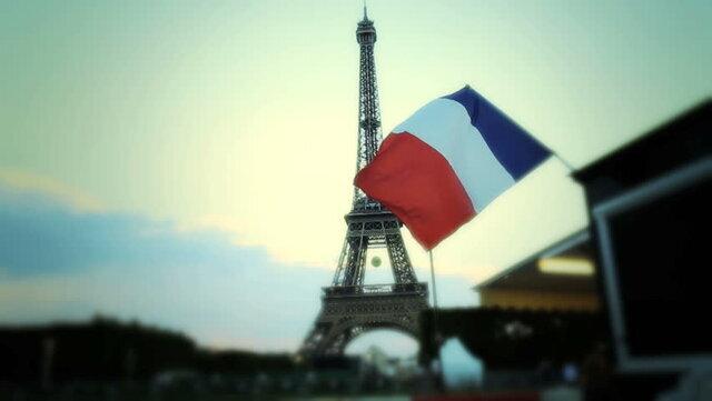 پس از تماس تلفنی رئیسی با مکرون؛ اینک اتهامات فرانسه علیه ایران