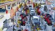 خودروسازی ایران، الگویی برای صنعت جهان شد!