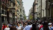 نیمی از مردم جهان فاقد چتر امنیت اجتماعی هستند