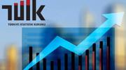 خبر بد جدید از اقتصاد ترکیه