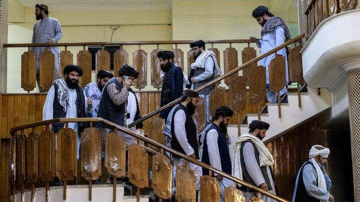 چه کشوری حامی دولت پشتونی طالبان می شود؟ ایران، قطر و یا ...