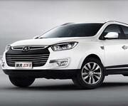 نیوفیس جدید کرمان موتور 34 هزار دلار قیمتگذاری شد