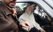 شرط های ایران برای از سرگیری مذاکرات هسته ای چیست؟