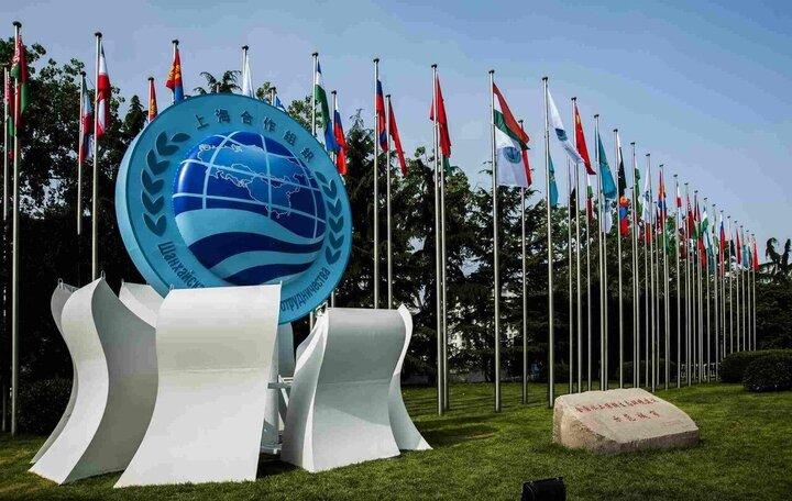 ایران در آستانه پیوستن به سازمان همکاری شانگهای