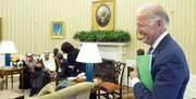 تیره ترین دوران روابط دربار سعودی با کاخ سفید