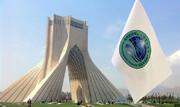 مزایا و معایب عضویت ایران در سازمان همکاری شانگهای