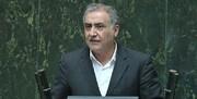 دستاورد جدید صنعت مس ایران صدای نماینده مجلس را درآورد!