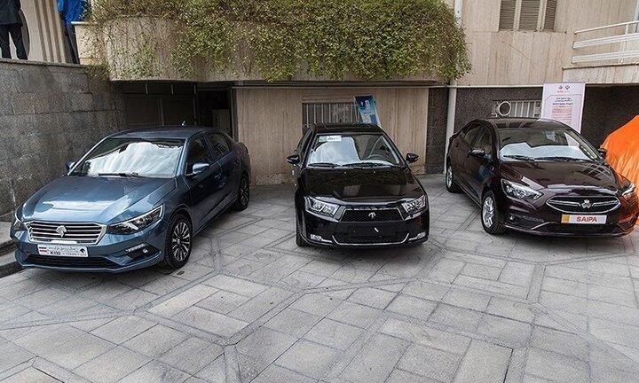 دبیر انجمن خودروسازان؛ قیمت های شورای رقابت کم است/ خودرو باید گرانتر شود