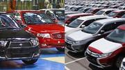 موافقت نهایی پژوهشکده شورای نگهبان با آزادسازی واردات خودرو
