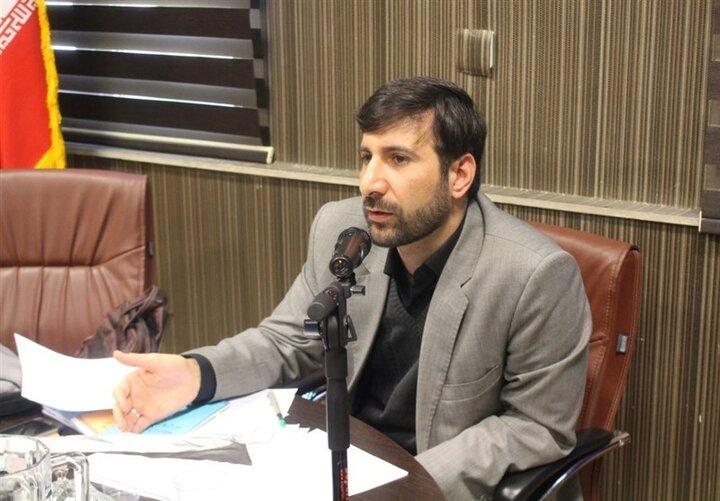 تایید واردات خودرو در شورای نگهبان