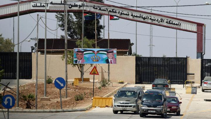 محافل اقتصادی اردن به دنبال تقویت روابط با سوریه