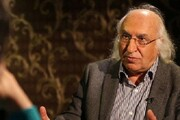 کدام دانشمند بزرگ ایرانی با دستور حسن روحانی اخراج شد؟