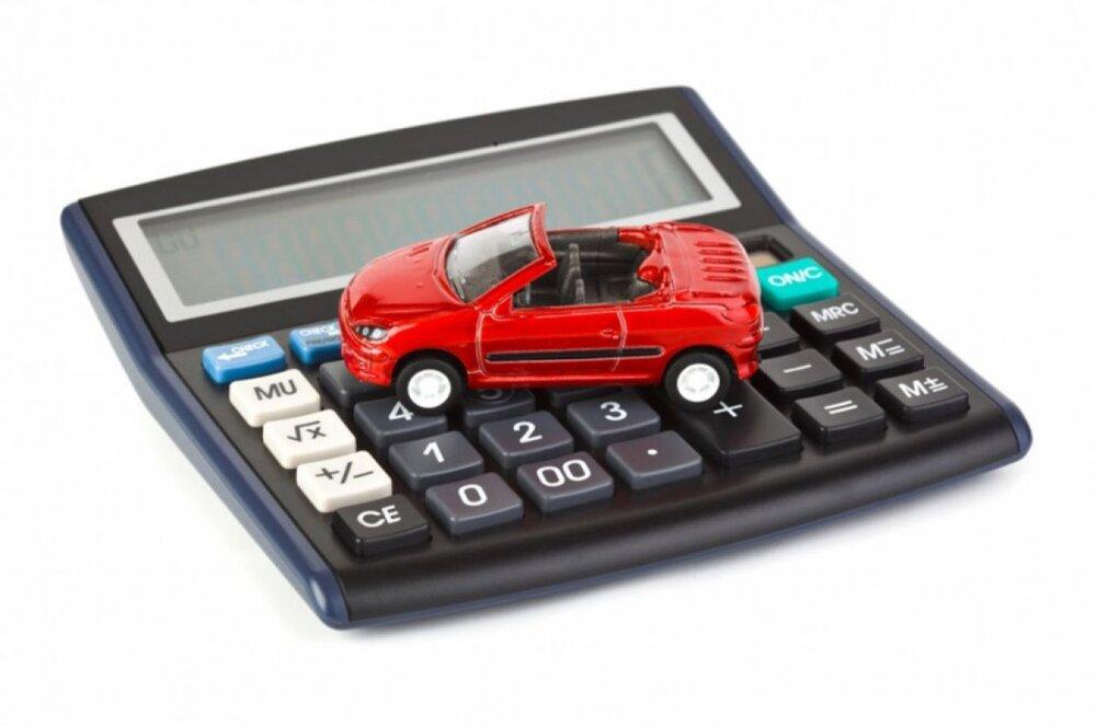 سیگنال بی سابقه برای سقوط قیمت خودرو