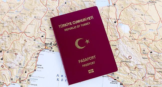 دلایل مهاجرت ایرانیان به ترکیه