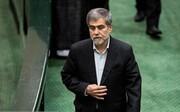 رونمایی از عامل نابود کننده ایران، ترکیه و عراق