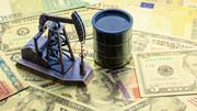 صادرات روزانه یک میلیون بشکه نفت ایران