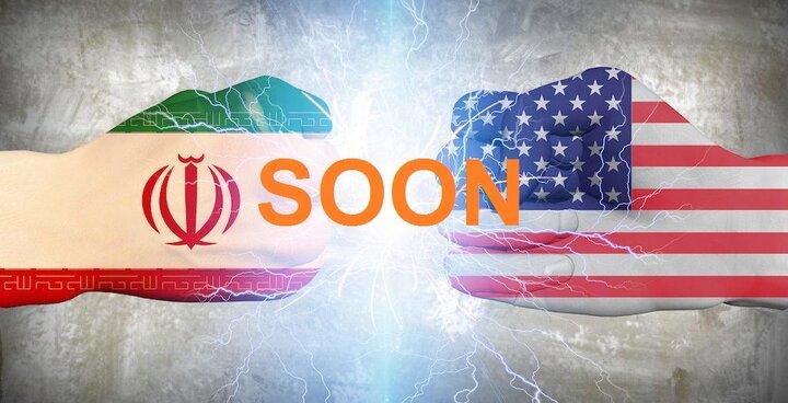 واژهها هم به جدال ایران و آمریکا دامن میزنند