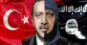 تلاش اردوغان برای نجات ترکیه از باتلاق سوریه