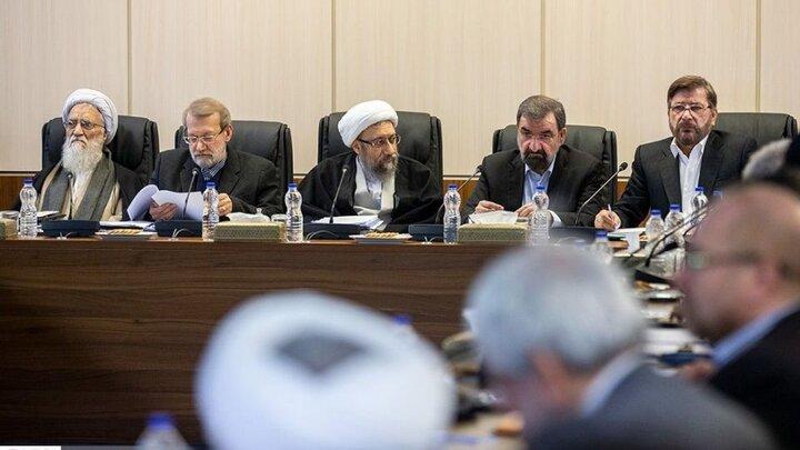 نظر مجمع تشخیص درباره واردات خودرو در تضاد با برنامه ابلاغی رهبر معظم انقلاب است