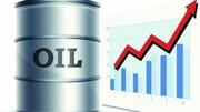 آیا نفت 100 دلاری در راه است؟
