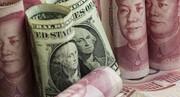 تلاش جهانی برای دلارزدایی