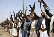عربستان باپذیرش شکست خود را از باتلاق یمن نجات می دهد