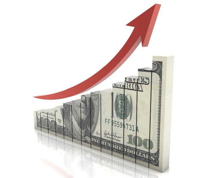 چرا دلار گران شد؟ سرنوشت بازار در روزهای آینده / فیلم
