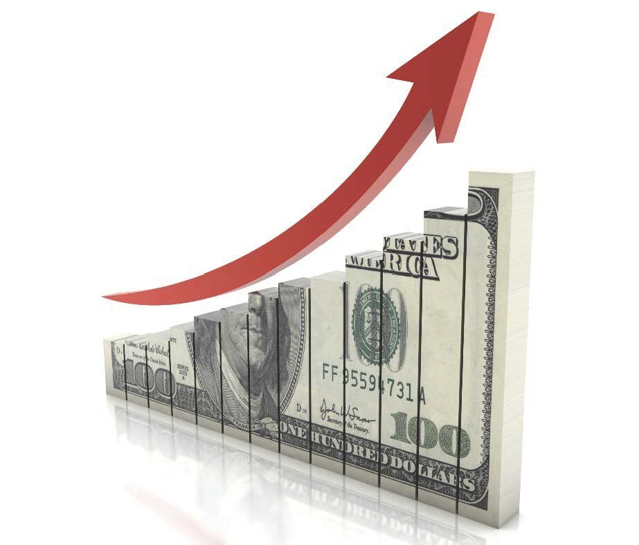 چه کسانی دلار 50 هزار تومانی را پیش بینی میکنند؟