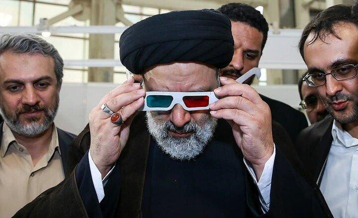 لبخند درآمدهای 40 میلیارد دلاری نفت و گاز به دولت رئیسی / اثر بر قیمت دلار؟