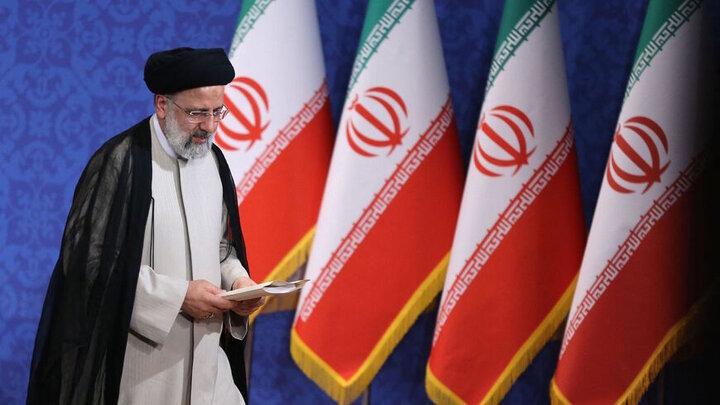فارین پالسی: آنچه دولت رئیسی در مذاکرات هسته ای می خواهد
