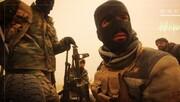اسارت موش های الهام علیاف، اردوغان و اسرائیل توسط سپاه