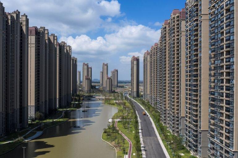 مخالفت با حضور چین برای ساخت مسکن ارزان