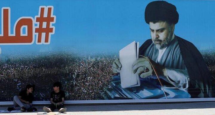 سرنوشت بده بستان حزبی پس از انتخابات عراق