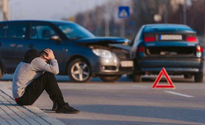 اصلی ترین سند تصادفات خودرویی الکترونیکی می شود