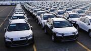 چراغ سبز شورای نگهبان به آزادسازی واردات خودرو