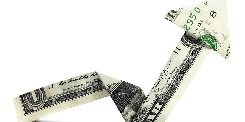 پراید 500 میلیونی و دلار 80 هزار تومانی دروغ است