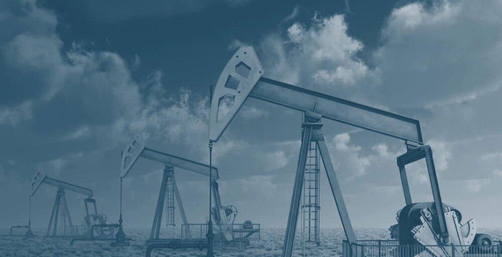 بحران انرژی در فصل سرد سال / فیلم