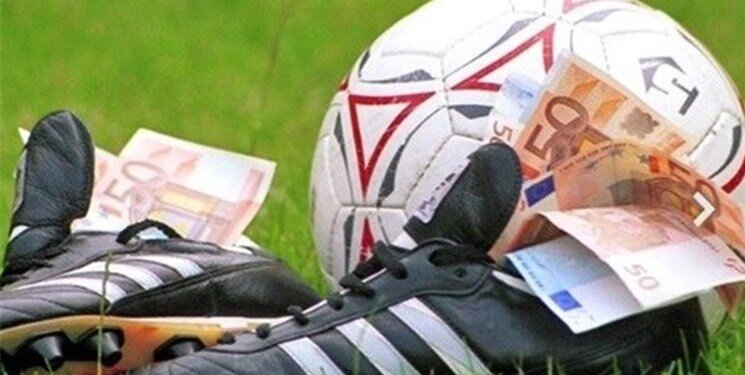 صداوسیما بابت پخش فوتبال های دوزاری پول بخواهد